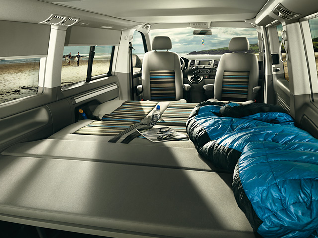 vw california beach2. Black Bedroom Furniture Sets. Home Design Ideas