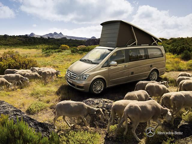 Mercedes-Viano-Marco-Polo › Familienvan.ch - Familienbus ...